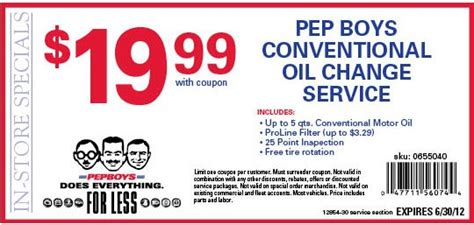 price oil price oil change valvoline