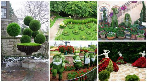 Garden Arrangement Ideas Ideas For Garden Arrangement With Flowers And Grass Ideas To