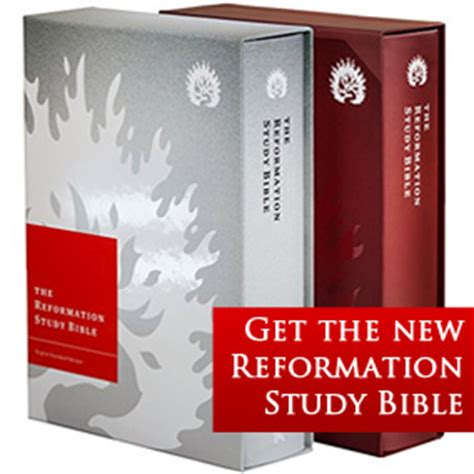 new calvinism new reformation or theological fad books why i am not an atheist ravi zacharias