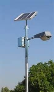 solar light images failed solar powered light projects any lessons