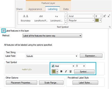 arcgis layout ansicht importieren eines arcmap kartendokuments arcgis pro