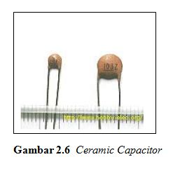 ceramic capacitor q factor 28 images blue ceramic capacitor blue ceramic capacitor