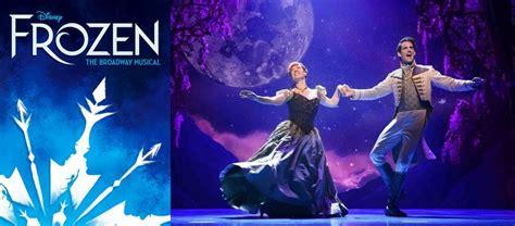 denver theatre frozen dcpa best shows in denver in september 2017 tickets info