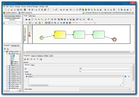 together workflow editor together workflow editor 4 8 1 keygen