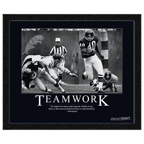 teamwork quotes poster quotesgram