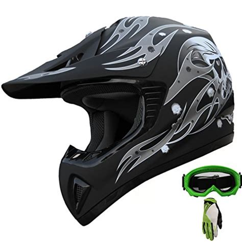 best youth motocross helmet 49 best motocross helmets