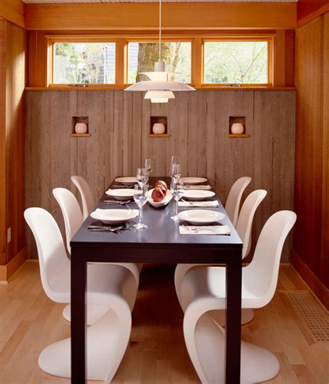 dining room decorating ideas 2013 dining room decorating ideas 2013 55 images 30