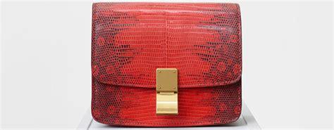 Tas Bag Canvas Py 8105 tassen zomer 2017 lookbook the bag hoarderthe bag