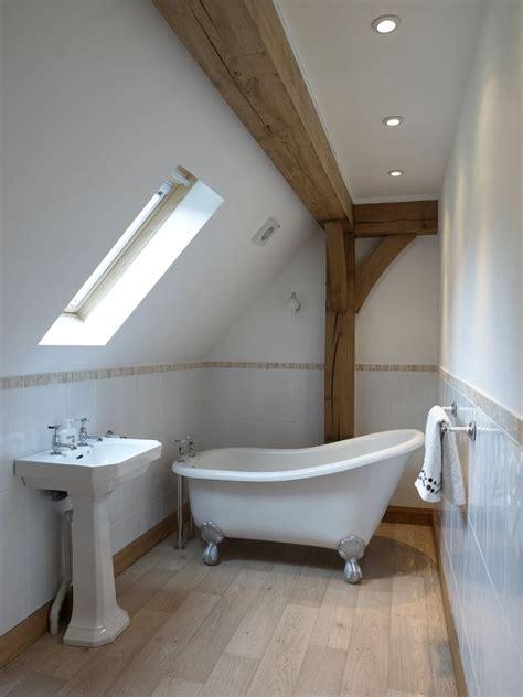 Bathroom Oak Flooring by 19 Best Images About Border Oak Bathrooms On