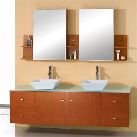 bathroom cabinets orange county bahtroom best pendant lighting bathroom vanity for awesome nuance pendant lighting
