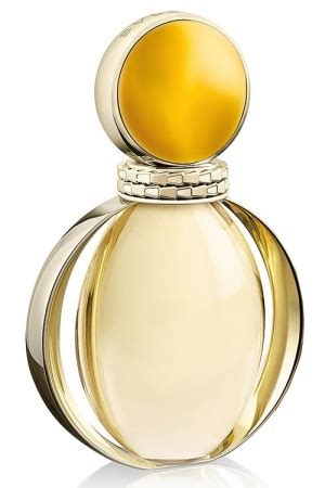Parfum Bvlgari Gold goldea bvlgari perfume a new fragrance for 2015