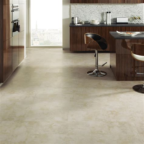 karndean luxury vinyl flooring blitz blog