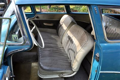 opel rekord interior automobile brand s of the past 1959 opel olympia rekord