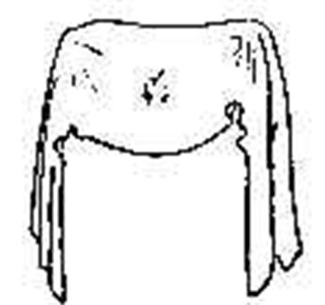 objetos litrgicos corazonesorg la santidad como tarea objetos lit 218 rgicos