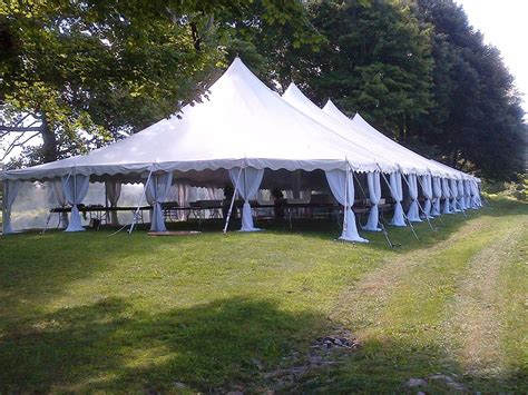 new england tent and awning new england tent bristol ri rustic wedding guide