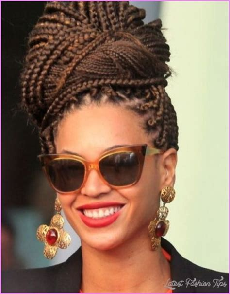 hair styles for women that are 37 hairstyles for african american women latestfashiontips