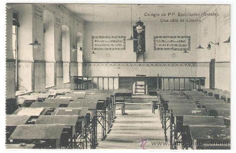 fotos antiguas getafe getafe madrid colegio pp escolapios una sala comprar