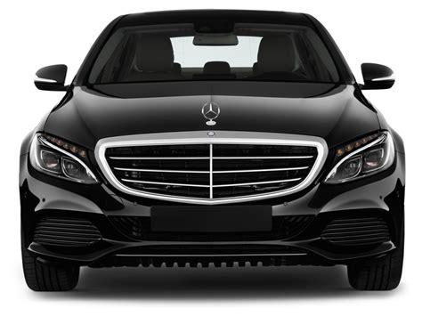 C 2502012 4 Door Mercedes Comfort Delux 12custome Carmate Tdc image 2016 mercedes c class 4 door sedan c300 luxury rwd front exterior view size 1024 x