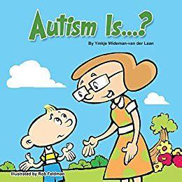 driver autism friendly manual books 30 best children s books about the autism spectrum