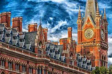 Best Schools In Uk For Mba by 10 Best Business Schools In Uk Offer Best Mba Programs