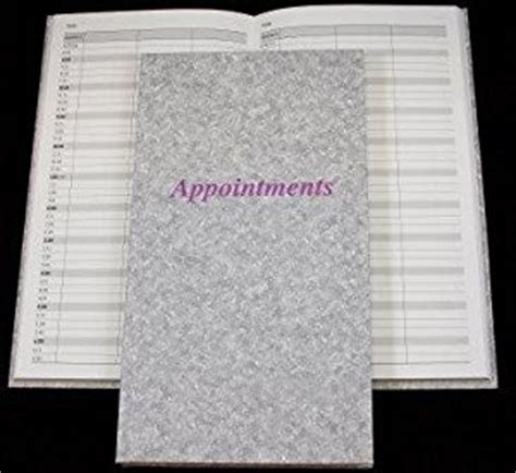 hair salon appointment book template appointmentbook new calendar template site