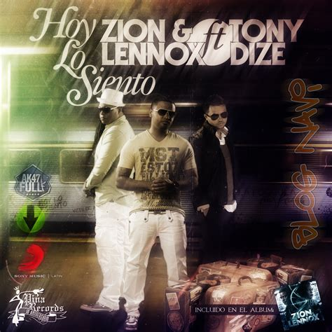 zion lennox embriágame video oficial videos musicales www navixd tk