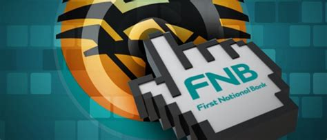 fnb house loans fnb debt consolidation loan
