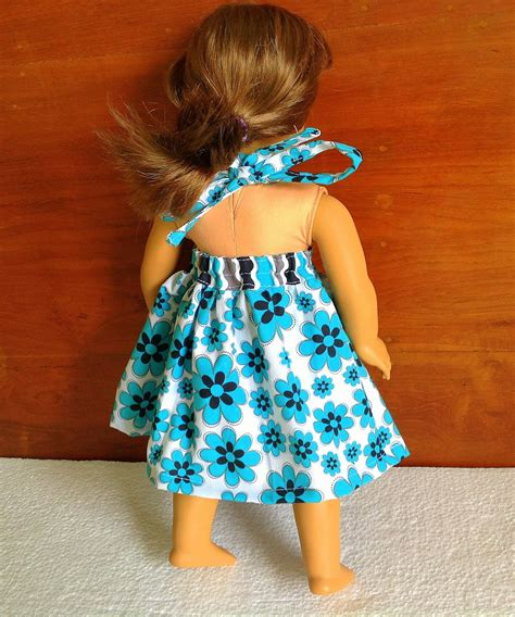 pattern dress doll sewing patterns for girls dresses and skirts american