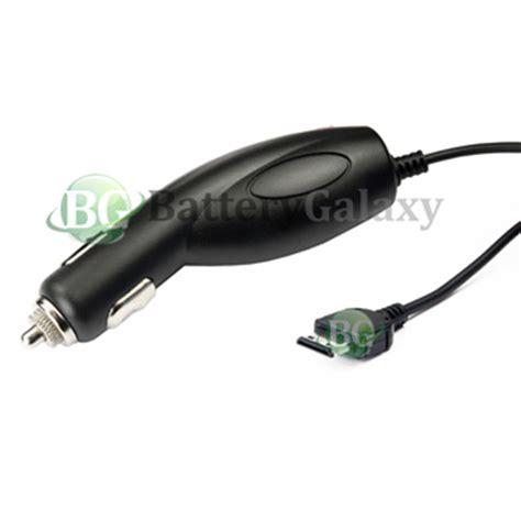 Gamis A167 car charger for samsung sgh a127 a167 a177 a227 a237 a637