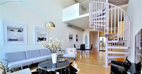 3 bedroom condos for rent in orlando fl bedroom review design 3 bedroom condos for rent in orlando florida bedroom