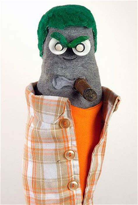 a sock puppet person top 10 sock puppets tops the o jays and sock puppets