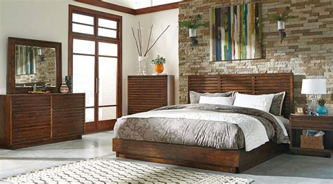 bedroom sets charleston sc find stylish brand name bedroom furniture in charleston sc