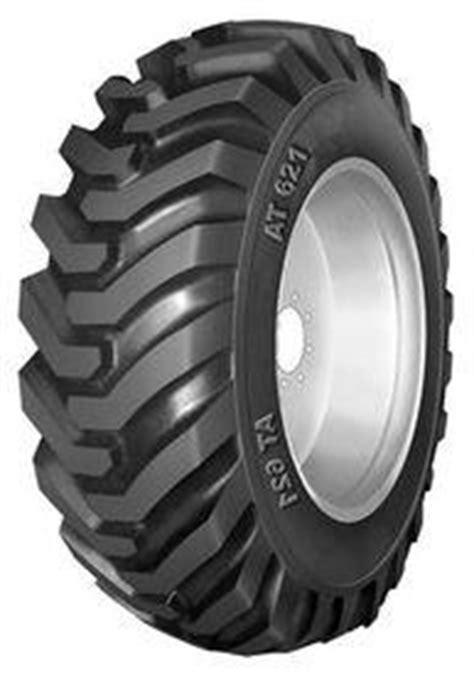 harvest king tires  tulsa  hercules tire auto repair
