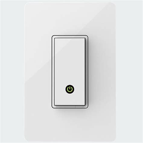 belkin wemo light switch belkin wemo light switch verizon wireless