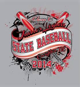 Baseball Shirt Designs Template by Baseball And Softball T Shirt Designs And Screenprinting