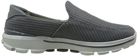 Skechers Go Walk 3 Renew Abu Abu Skechers S Go Walk 3 Walking Shoe Shoes In The Uae