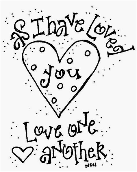coloring pages for one another one another coloring page az coloring pages bible