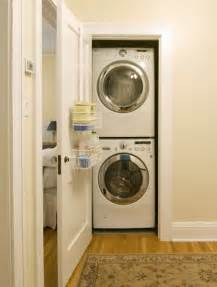 Small Laundry Room Cabinet Ideas 20 Laundry Room Design With Small Space Solutions Home Design And Interior