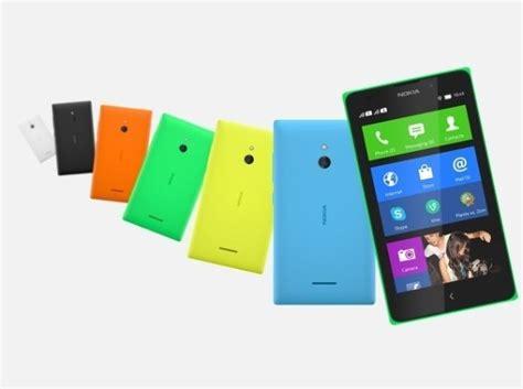 Hp Nokia Xl Duos nokia xl vs samsung galaxy s duos 2 india showdown