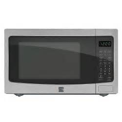 stainless steel microwave best stainless steel countertop