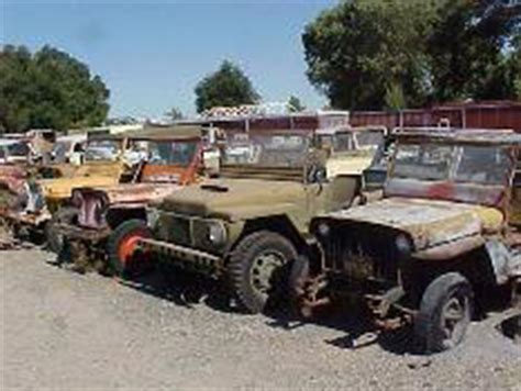 army surplus jeeps for sale army surplus jeeps for sale