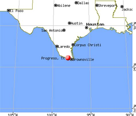 progreso texas map progreso texas tx 78579 profile population maps real estate averages homes statistics