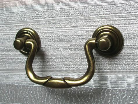 Drawer Pulls 4 5 Inches by Compare Prices On Cabinet Pulls 35 Shoppingbuy Low