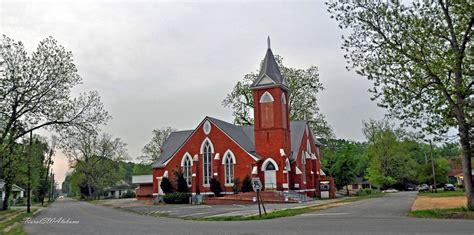 Exceptional Baptist Church Charlotte Nc #1: Uniontown-First-Colored-Missionary-Baptist-Church_2-8b-frl-fcb-zm.jpg