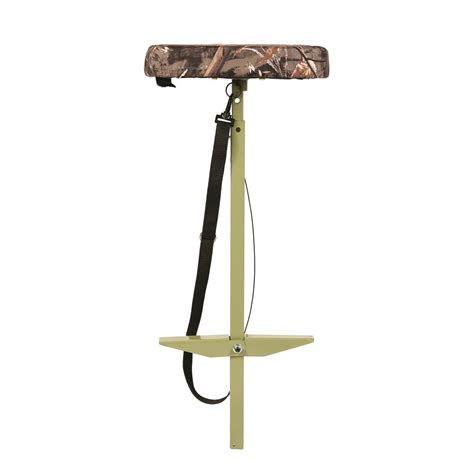 Blind Stool by Tanglefree Puddle Stool 681677 Waterfowl Blinds At