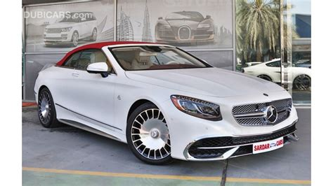 security system 1987 mercedes benz s class lane departure warning mercedes benz s 650 maybach 1 of 300 cars for sale aed 1 179 000 white 2018