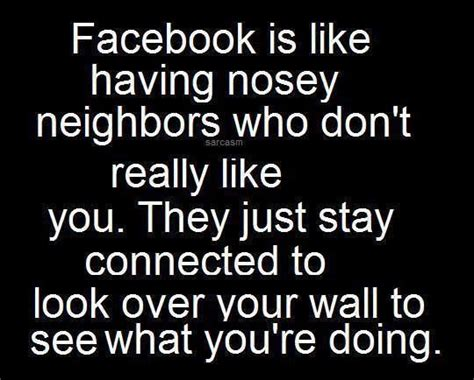 what s that look on your all about faces and feelings books nosey quotes fb quotesgram