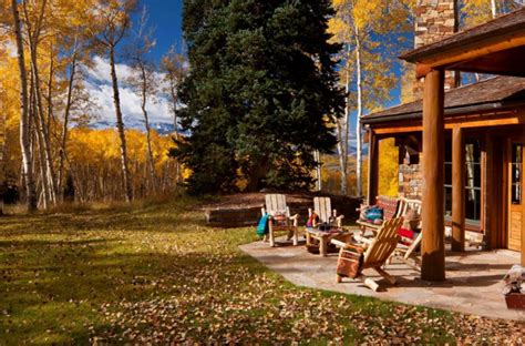 tom cruise telluride tom cruise lists picturesque telluride ranch for 59 million trulia s blog