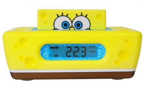 any new spongebob merchandise ideas for 2015 bottom spongebuddy mania forums