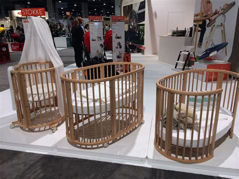 Unique Baby Cribs For Sale 100 Baby Cribs Stokke Crib Stokke Bedding Sets